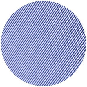 Rond matière tournoi guillaume