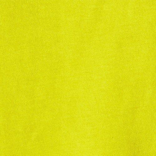 Voir en jaune
