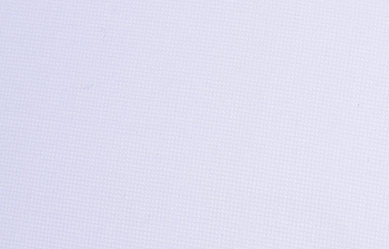 La matière de la chemise Dimitri Wheel