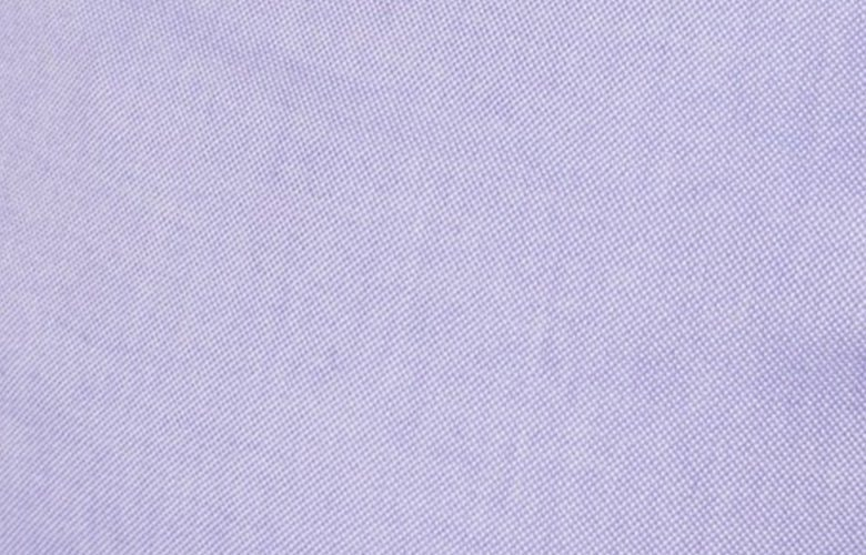 Zoom matiere chemise wheel VADIM