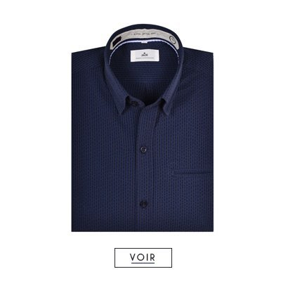 Chemise Wheel Camille