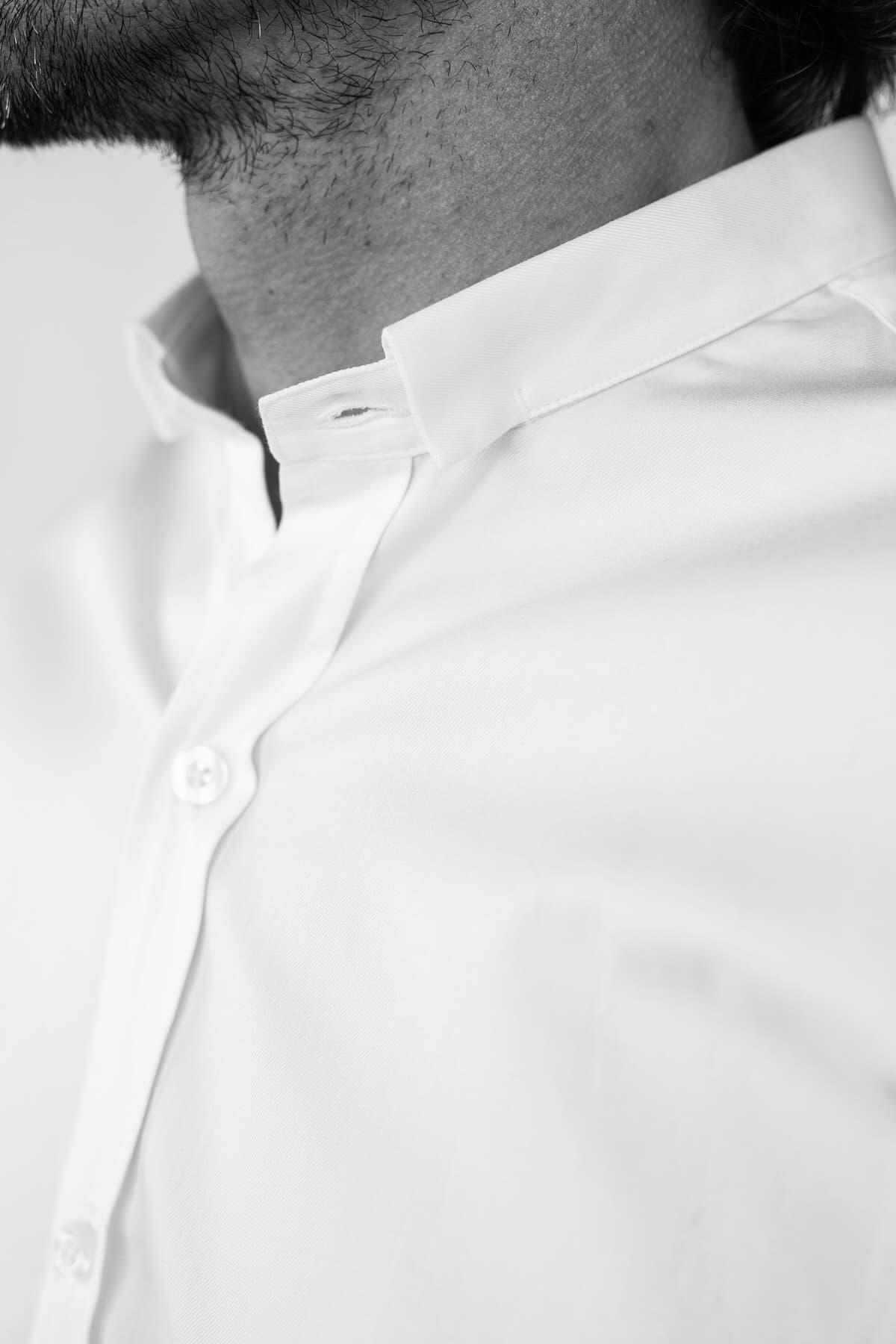 chemise pax angel